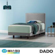 DADO-N DT3등급/SS(슈퍼싱글사이즈)
