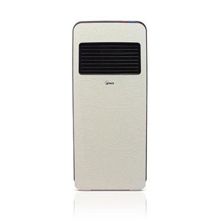 [소형 상가 추천]PTC 히터 온풍기
