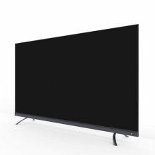 [설치포함] 189cm 안드로이드 네츄럴 S7530GG 스마트 Pure Sound TV