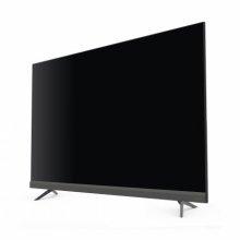 [무료배송] 139cm 안드로이드 네츄럴 S5530GG 스마트 Pure Sound TV