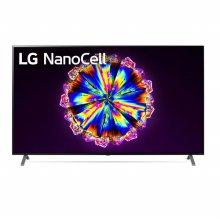 [최대혜택가2,585,000]해외직구 LG 75 나노셀 90시리즈 TV 75NANO90(91)UNA (세금+배송비+스탠드설치비 포함)