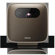 BenQ 벤큐 GS2 미니빔프로젝터_60 스크린EVENT,안드로이드OS