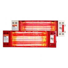 근적외선 벽걸이히터 HV-1060 (1800w)
