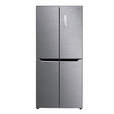 [AR체험]4도어 냉장고 HRF-SN418MFR [418L]