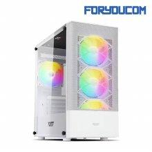인텔10세대 i7 컴퓨터본체(10700F/16G/RTX3070)조립PC