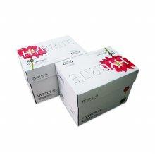 복사용지A4 80g IK 하이브라이트 5000매