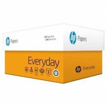 복사용지A3(80g HP 500매X5권 박스)