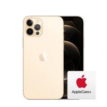 [자급제, AppleCare+ 포함] 아이폰11 Pro, 256GB, 골드
