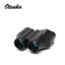 [오츠카 정품] OTSUKA XP 8x25 CF 쌍안경