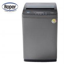 전자통 통돌이 세탁기 Roper 7kg RT-W710 기사방문설치
