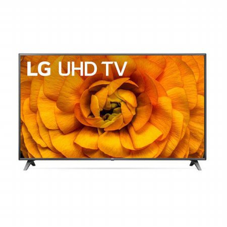 [최대혜택가1,526,000] 해외직구 LG 4K UHD TV 새제품 75UN8570AUD (세금/배송비포함)