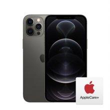 [자급제, AppleCare+ 포함] 아이폰12 Pro Max, 128GB, 그래파이트