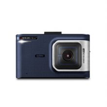 [히든특가]블랙박스 VSHOT_PLUS 16GB