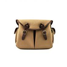 브래디백 케네트 카메라 백 카키 Brady Kennet Camera Bag Khaki 가방