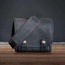 [Oberwerth] The Leica Q Bag 오버베르트 가방