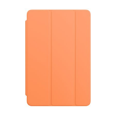 [상급 리퍼상품 단순변심] iPad mini(5세대) Smart Cover [파파야]