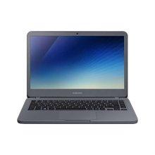 [즉시배송] 삼성 북3 NT340XAA-K01/C 노트북 인텔 펜티엄 골드 4GB 128GB Win10Pro 14inch(차콜)