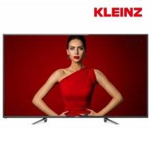 165cm UHD TV KK65NCUHDT [안전배송기사방문설치무료]