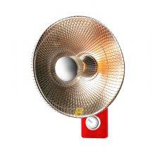후지카 선풍기형 히터(벽걸이) FU-4816