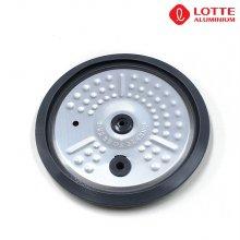 4인용 미니 전기 밥솥 LRC16A 전용 클린커버