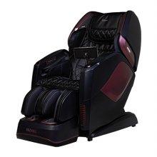 안마의자 이클립스 CMC-X5000(G) (안전센서 탑재)