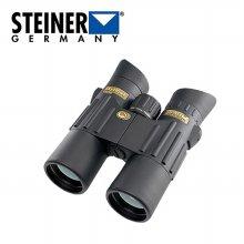 [스테이너 정품] STEINER (스카이호크 3.0 10x42 DCF 특별판)쌍안경