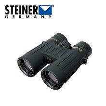 [스테이너 정품] STEINER OBSERVER 8x42 DCF(옵저버 8x42 DCF) 쌍안경