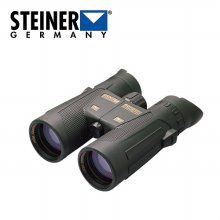 [스테이너 정품] STEINER RANGER XTREME 10x42 DCF (레인저 익스트림)