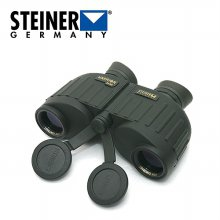 [스테이너 정품] STEINER WARRIOR 8x30(워리어 8x30) 쌍안경