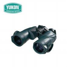 [유콘정품] YUKON FUTURUS 12x50 WA(퓨처러스 12x50 WA) 쌍안경