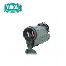 [유콘 정품] YUKON 20-50x50 필드스코프 망원경