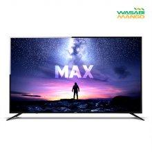 ZEN U650 UHDTV MAX HDR 직배송 자가설치
