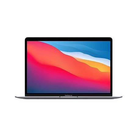 맥북에어 Apple M1칩, Macbook Air M1 선택형