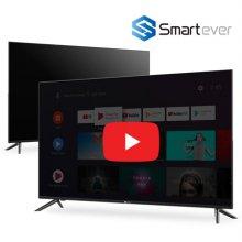 125cm UHD TV SA50G (자가설치)