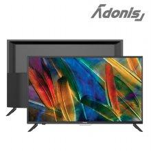 101cm FHD TV / TS-403 [무료택배/자가설치]