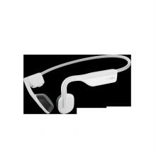 에프터샥 스포츠용 골전도 블루투스 이어폰 애프터샥 오픈무브 [화이트][AS660]