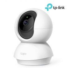 가성비 무선 WiFi 홈CCTV IP카메라 [Tapo C200]
