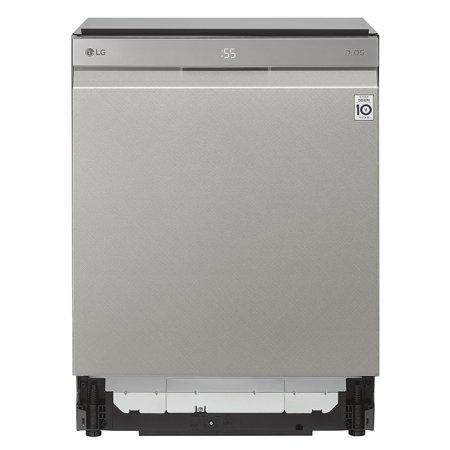 빌트인 식기세척기 DUB22FA (12인용, 샤이니사피아노, 100℃ 트루스팀, 인버터 DD모터)