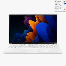 [오피스] 삼성 북이온2 NT950XDA-KC58W 노트북 인텔 11세대 i5 8GB 256GB Win10H 15inch(화이트)