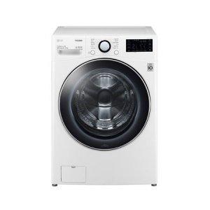 드럼세탁기 F21WDWP [21KG/인버터DD모터/3방향터보샷/6모션/통살균/화이트]