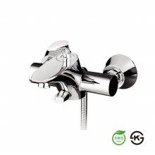V6-S/LSHR 샤워용수전RBSM00(설치비미포함)