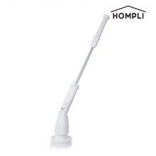 다용도 무선 욕실 화장실 청소기 HP-V2120W
