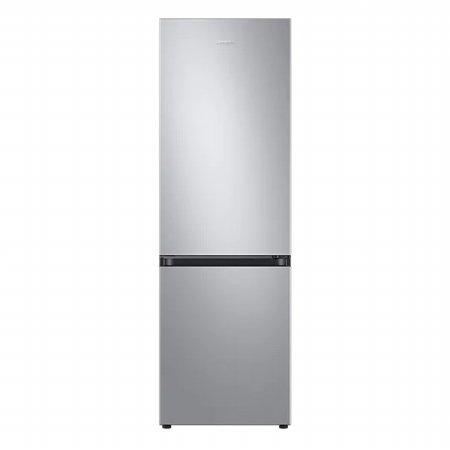 일반 냉장고 RB34T6001SA (332L)