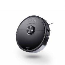 2020신형 S6 MaxV 로보락 로봇청소기 물걸레 어플연동 [로보락데이 쿠폰적용가 599,000원]
