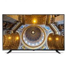 와사비망고 WM UV500 UHDTV MAX HDR 스탠드 기사설치