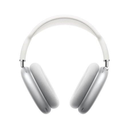[최상급 리퍼상품 단순변심] 에어팟 맥스 블루투스 헤드셋[실버][MGYJ3KH/A]