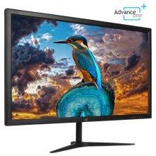 AF-27QHD75 Adobe RGB 100% 프리싱크 QHD 모니터