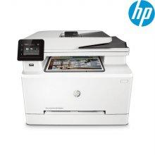 HP 정품 M282NW 컬러 레이저복합기 / 토너포함/HP공식판매처