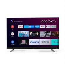 163cm 4K UHD TV T6505TUA (스탠드형)