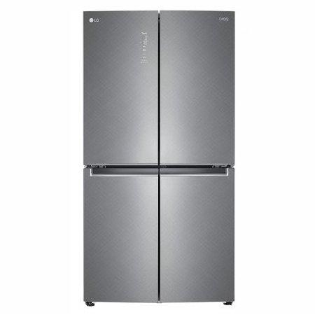 4도어냉장고 F873SN35 [870L]/LG